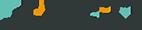 希希丁 Logo
